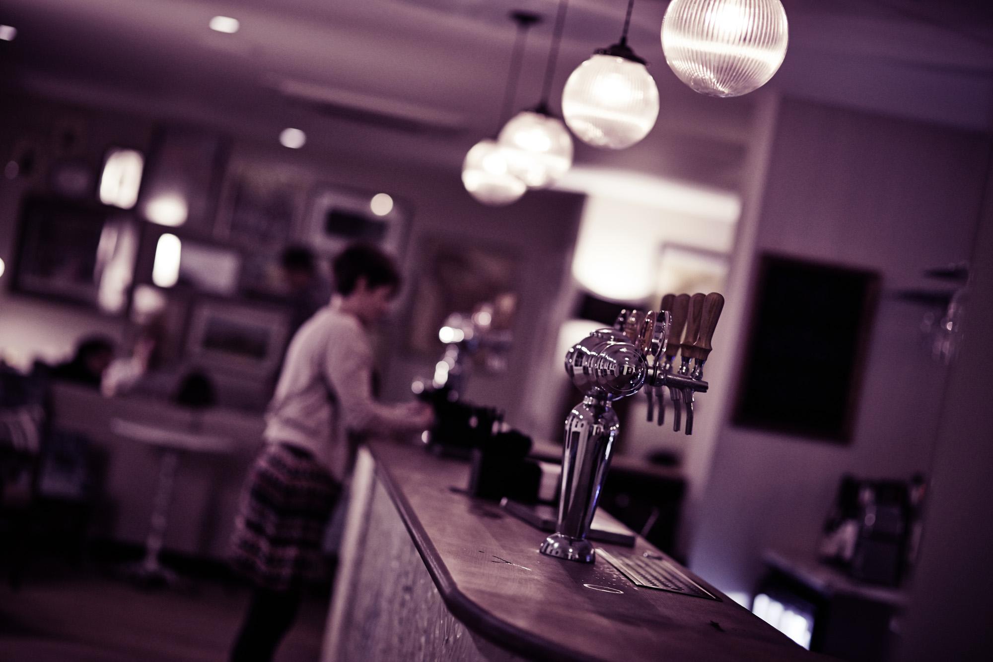 Church Street Tavern Irish Pub Lighting Traditional Light Fittings