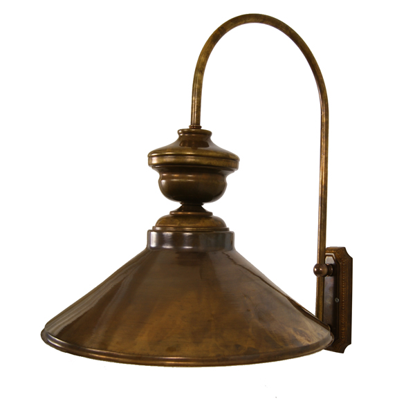 Wall Lamps Traditional : Shanroe 1 Arm Traditional Pub Wall Light Irish Pub Lighting Traditional Light Fittings