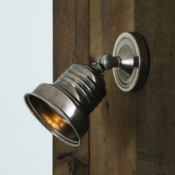 Sucre Industrial Spot Light Industrial Spot Light By
