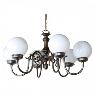 Products page 3 irish pub lighting traditional light fittings - Popular chandelier styles ...
