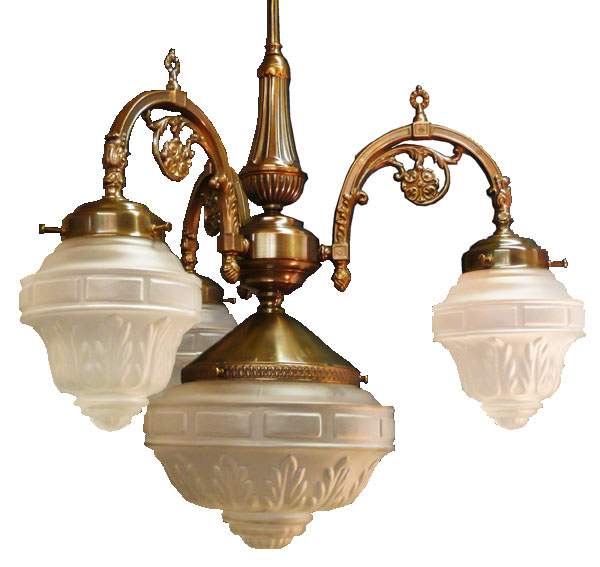 Straffan 3 arm body victorian chandelier contemporary straffan 3 arm body victorian chandelier contemporary chandelier by irish pub lighting aloadofball Image collections