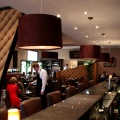 Alexis-Bar-Grill-Dun-Laoghaire