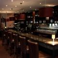 Alexis-Bar-Gril-Dun-Laoghaire