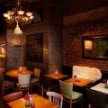 Bedlam Restaurant
