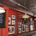 F.X Buckley Steakhouse Temple Bar