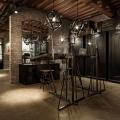 The Artisan Bar & Restaurant, Manchester