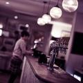 Church Street Tavern, Colchester, (UK)