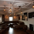 The Magpie Inn, Dalkey (Dublin)