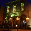 Merchants Arch Bar, Dublin.