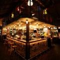 The Public Grill & Bar, Sundbyberg, (Sweden)