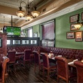 Waxy O'Connor's Irish Bar (USA)