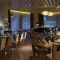 Morrison Hotel Dublin