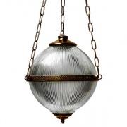 0001431_blaenau-victorian-holophane-pendant
