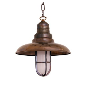 0002535_rixton-vintage-pendant-light (1)