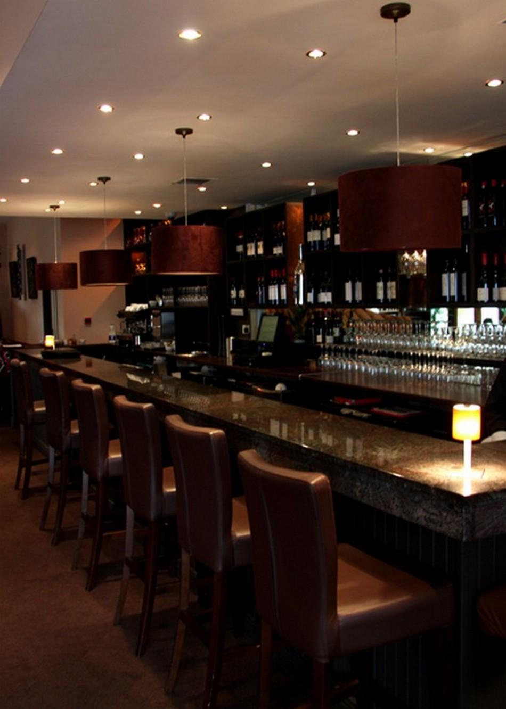Alexis-Bar-Gril-Dun-Laoghaire5