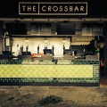 The Crossbar, Croke Park (Dublin)