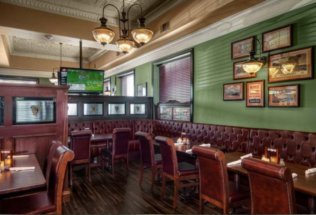 Lighting tips to improve your pub atmosphere_4