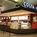 Costa Coffee Shops - 1