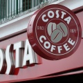 Costa Coffee Shops