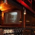 Guinness-Storehouse-Dublin-1