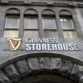Guinness-Storehouse-Dublin-2