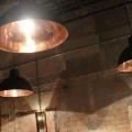 Jamie's Italian Restaurant (Brisbane, Hong Kong, Picadilly Circus) 4