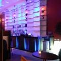 La Cópan Restaurant Rathmines