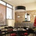 La Plaza Italian Restaurant Monaghan